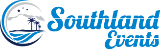 Southland Events